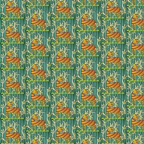 Rembroidery-_-cross-stitch_shop_thumb