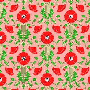 Poppy_7