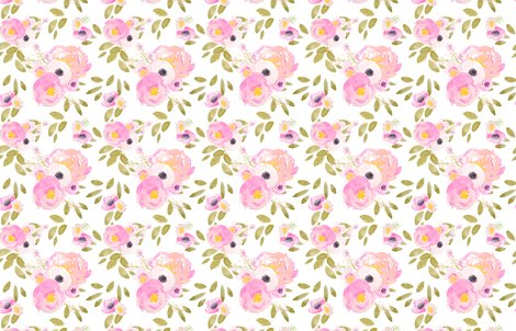 Rrrindy_bloom_design_floral_greens_shop_preview