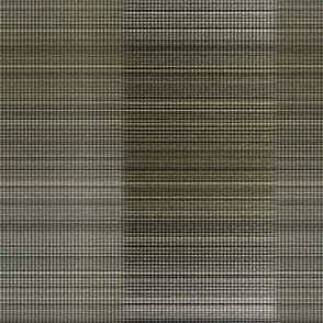 Warp weft medium gray