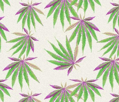 Rrrcross-stitchcannabis_4spf_contest133766preview