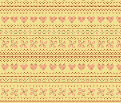 Rcross_stitch_pattern1-01_contest133776preview