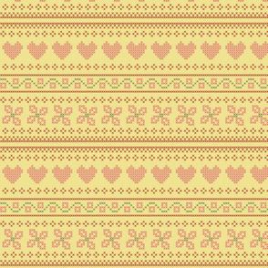 Cross_Stitch_Pattern1-01