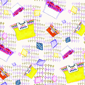 Rembroidered_blouse_-display-half_drop-amber_coppings-january_2017-spoonflower_shop_thumb