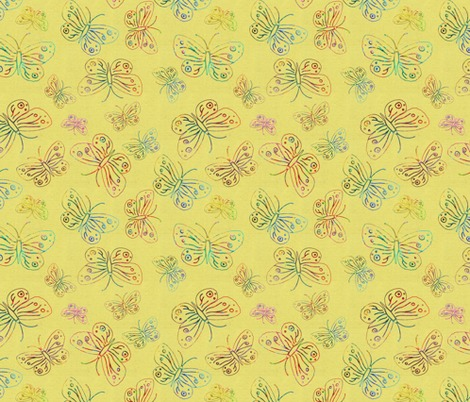 Rrrbutterflies_embroidery_on_linen_yellow_by_paysmage_contest133791preview