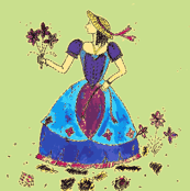 Rrembroidered_lady_with_flowers_shop_thumb