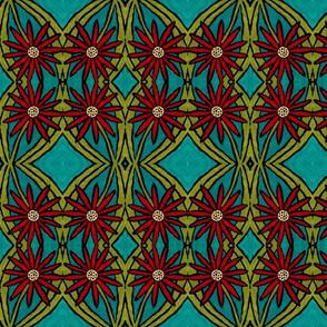 Rrspikey_flower.pdf_ed_ed_ed_shop_thumb