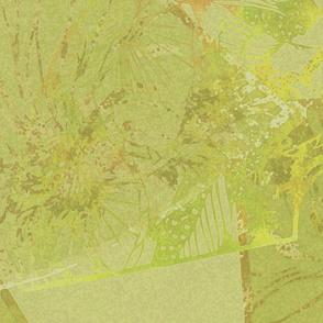 pond_green