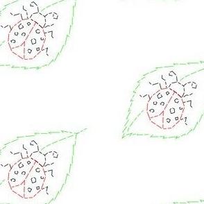 Rneedlepoint.pdf_shop_thumb