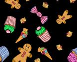 Sweets_pattern_thumb