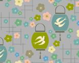 Rrlove_birds_lanterns_-_gray_thumb