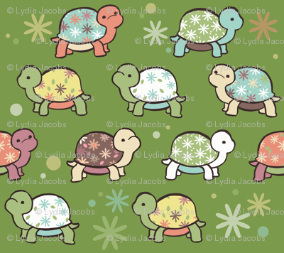 Rturtles_preview