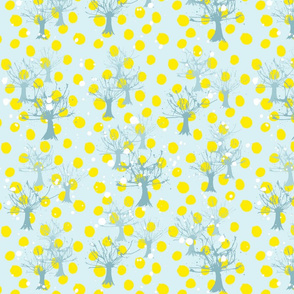 Rrsnowing_yellow_trees_shop_thumb