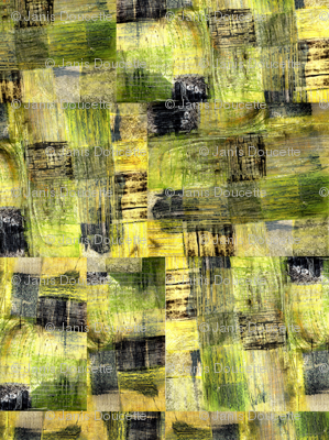 Rgreen___yellow_collage_fat_quarter_preview