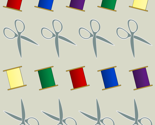 Scissors_and_spools_multi_color_gray_thumb