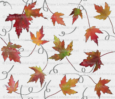 Rrrhippie_autumn_db_w-grey_wind_swirls_21x18_150dpi_on_burlap_preview
