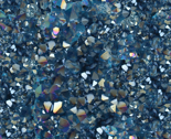 Rainbow-blue-crystal-pattern-repeating_thumb
