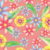Rflowerspoonflower-01_shop_thumb