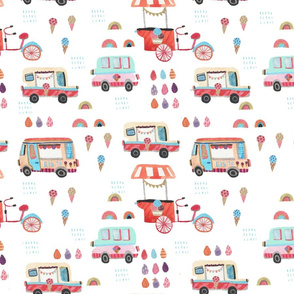 Ruse_vintage_ice_cream_truck_shop_thumb