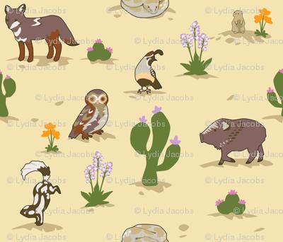 Desert_preview