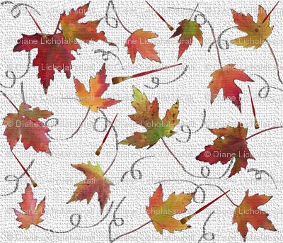 Rrrrrrrpainted_autumn_splendor_w-paintbrushes3_preview