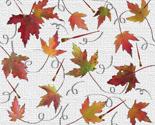 Rrrrrrrpainted_autumn_splendor_w-paintbrushes3_thumb