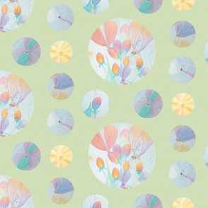 Rrrcome_and_see_my_butterflies_and_flowers_in_the_green_medow_shop_thumb