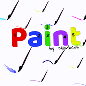 Rrpaint_shop_thumb