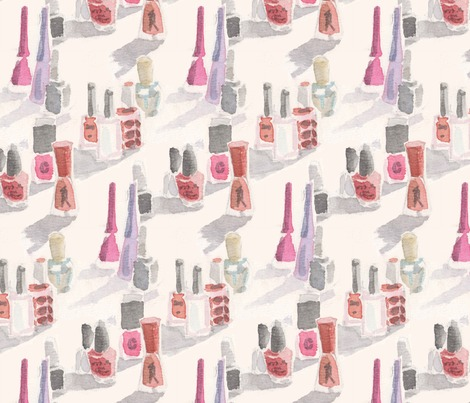 Raquarelle-vernis-ongles2_contest134224preview