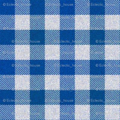 Rblue_gingham_preview
