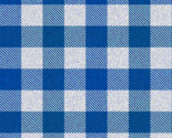 Rblue_gingham_thumb
