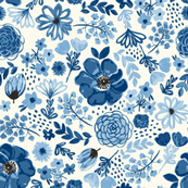 GardenOfBlue