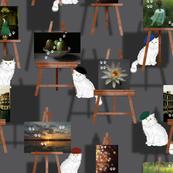 Rgallerycats_shop_thumb