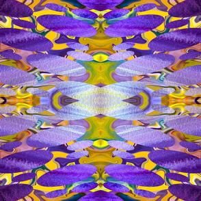 Rrpainting-spoonflower-01_shop_thumb