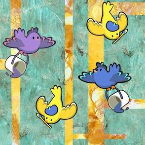 Rpainting-birds-v2_shop_thumb