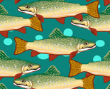 Rbrown_trout_fabric_thumb