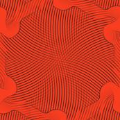 red dracula basic