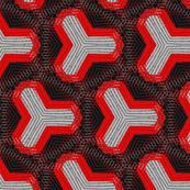 texturized #1