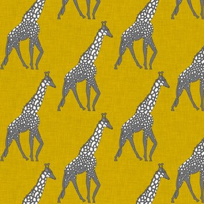 giraffe_safari_linen_medium