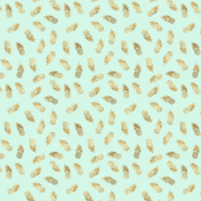 Gold_Pineapples_mint