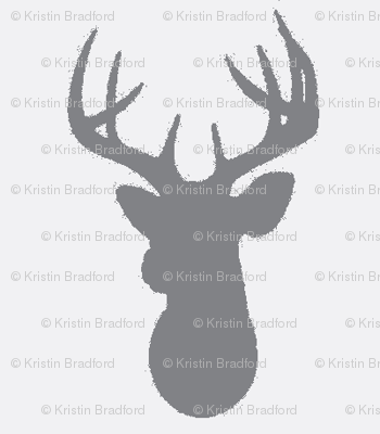 Rrrdeer_silhouette_ed_preview