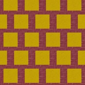 Autumn Squared 2