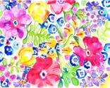 Watercolor_sbenarcik_thumb