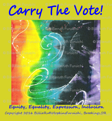 Carrythevote__preview