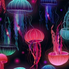 pink_jellyfish