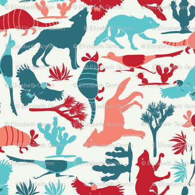 Rrdesert-animals_preview