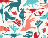 Rrdesert-animals_thumb