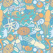 Aquatic Life