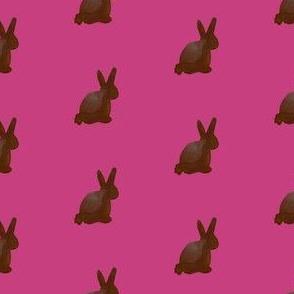 cestlaviv_bunny_Chocolate_rasp