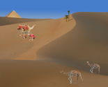 Rrrbucketfeet_-_tame_and_free-range_camels_txtr_sndstn_thumb